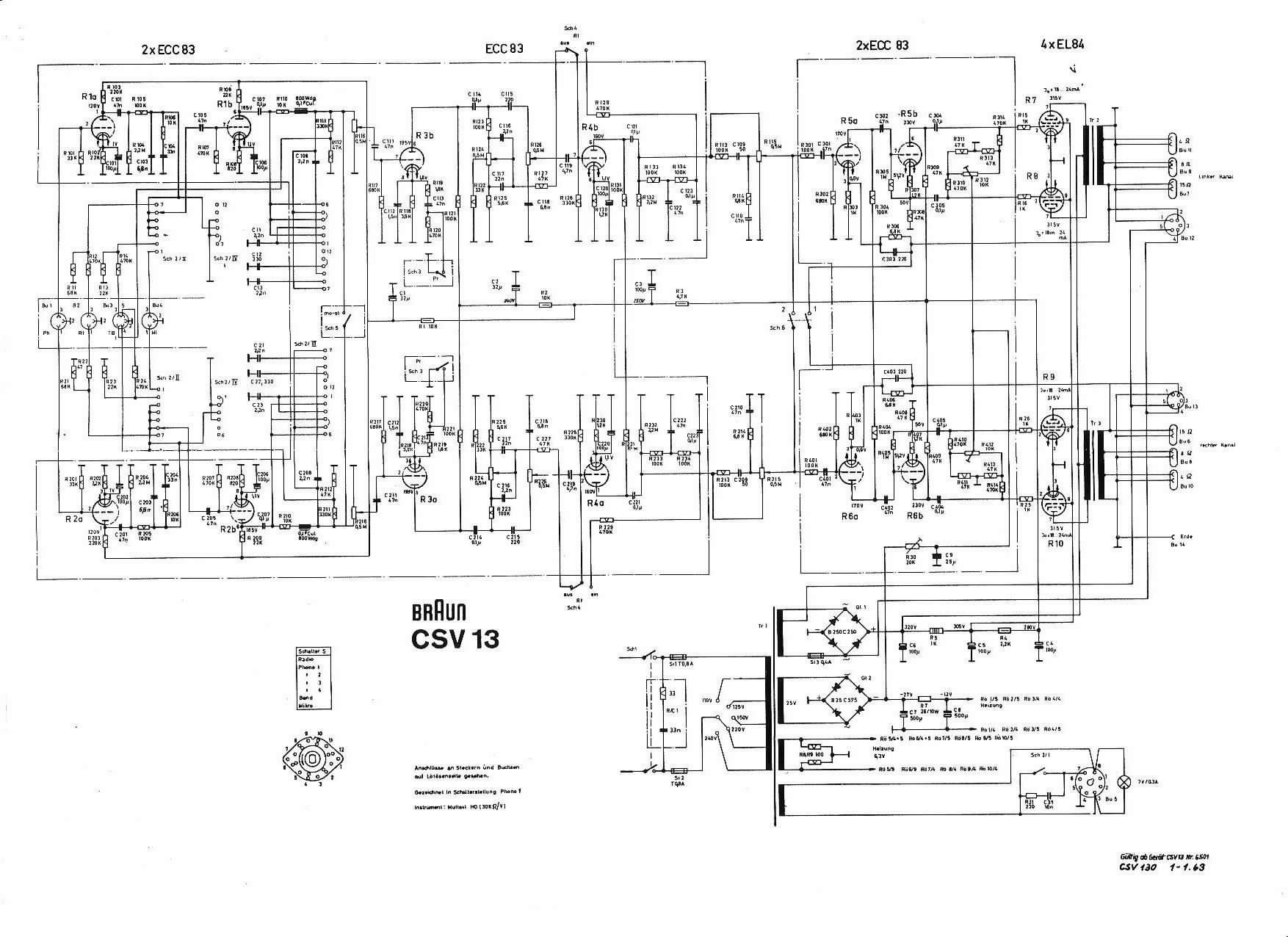 Wiring Diagram For 1 4 Inch furthermore Audiobahn Aw1251t Wiring Diagram in addition Simple 300w Subwoofer Power  lifier in addition Speaker likewise lifier. on 4 ohm sub wiring diagram