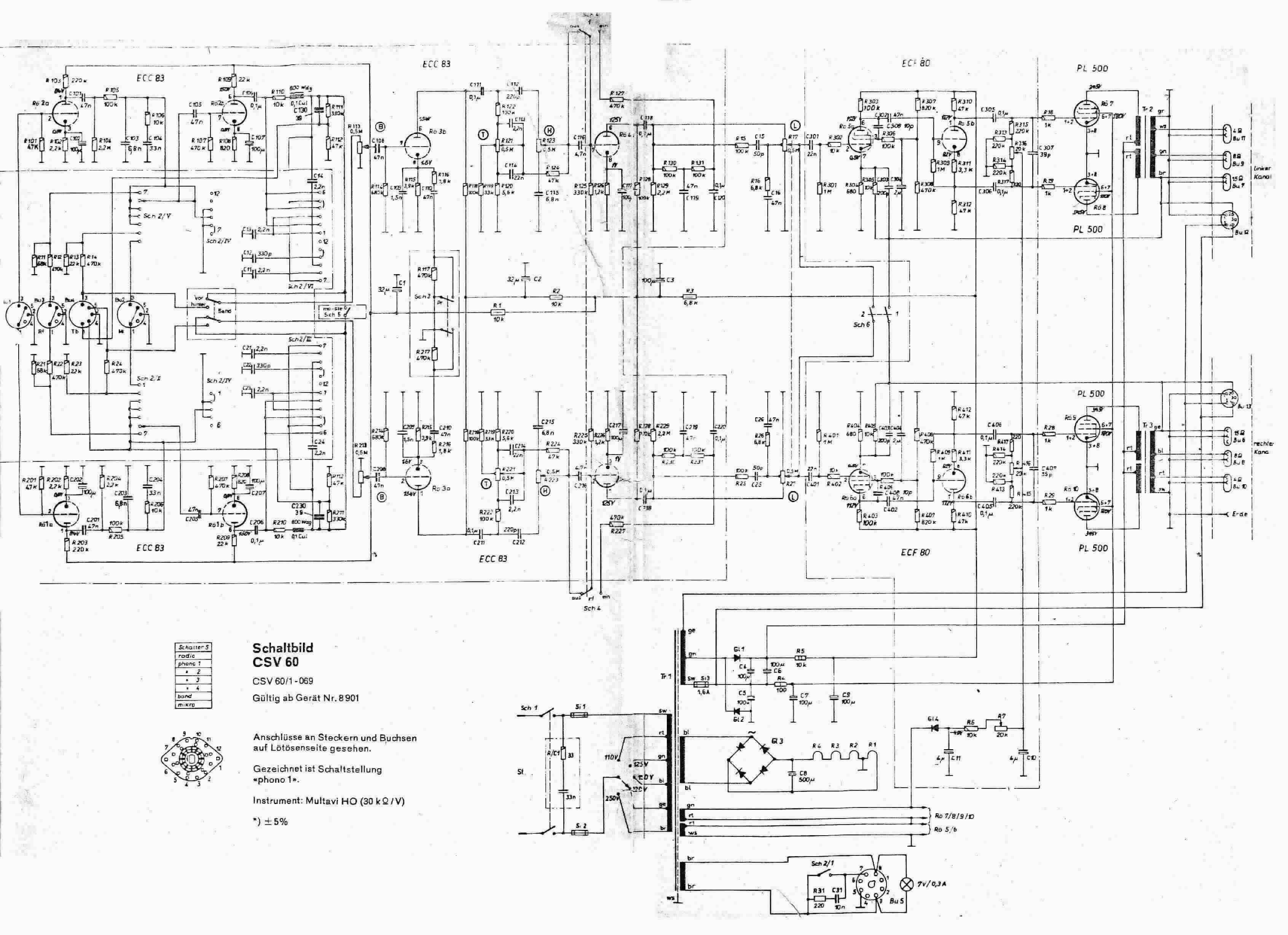 电路 电路图 电子 原理图 3384_2456