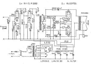 Fender Squier Strat Wiring Diagram 1994 as well Fender Precision B Wiring Diagram in addition Fender Jaguar B Wiring Diagram moreover Fender Squier Telecaster Custom Wiring Diagram moreover Car Audio Reverb. on wiring diagram for fender jaguar b