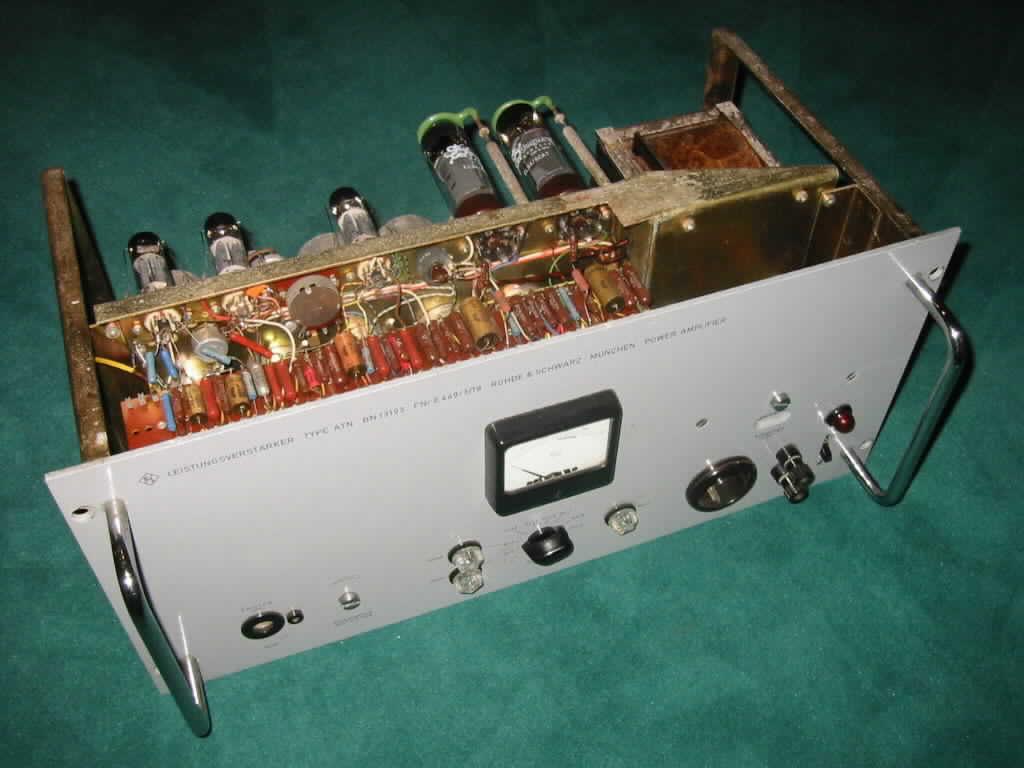 Id17 additionally 121964819026 further MillenniaM2a furthermore Foto all 9 further Ge5u4gb 4 Ge 5u4gb Vacuum Tubes Hickok Tested. on telefunken tube radio repair